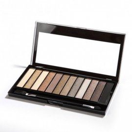 Paleta 12 cieni Iconic 2 Makeup Revolution