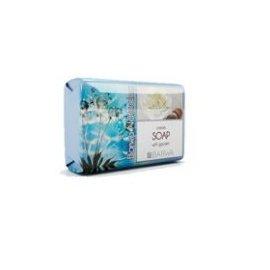 Mydło kremowe z gliceryną Barwa Naturalna 100g