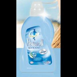 Płyn do prania Perwoll Sport & Active 1L