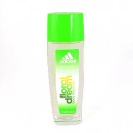 Floral Dream for Women Adidas dns 75ml
