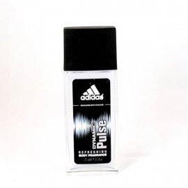 Dynamic Pulse dns Adidas 75ml