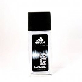 Dynamic Pulse dns Adidas 75ml