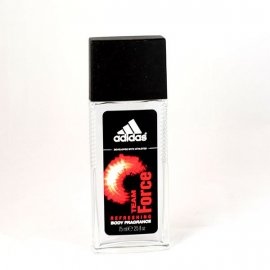 Team Force dns Adidas 75ml