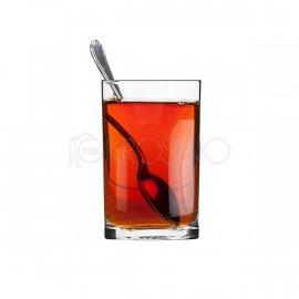 Komplet szklanek 250ml Tik 6szt Krosno