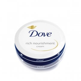 Krem Intensywnie Nawilżający Dove 75
