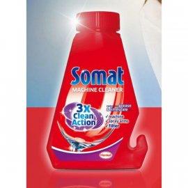 Somat Machine Cleaner 250g