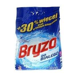 Proszek do białego prania Ekspert Bryza 3kg