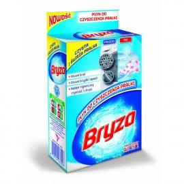 Bryza płyn do czyszczenia pralki 250ml