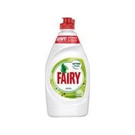 Płyn do naczyń jabłkowy  Fairy 450