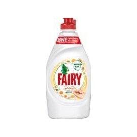 Płyn do naczyń rumianek Fairy 450
