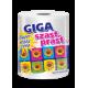 Ręcznik papierowy kuchenny A1 Giga Szast Prast Velvet