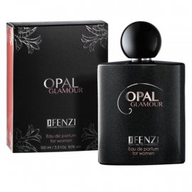 Opal Glamour for women JFenzi 100 ml EDP