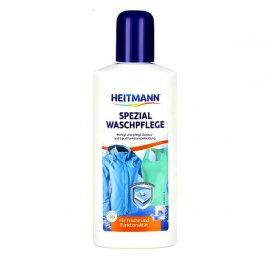 Heitmann Środek piorący do odzieży outdoorowej i sportowej 250 ml