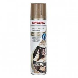 Impregnat do tkanin i skór Imprägnol Universal Spray 400ml