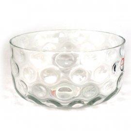 Miska Bubble 21 Salaterka dekoracyjna