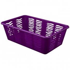 Koszyk Zebra Branq