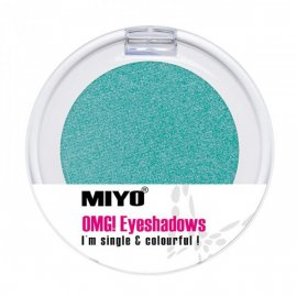 31 Sting Cień do oczu OMG! MONO EYESHADOW MIYO