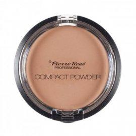 Puder prasowany 13 Bronzing Face Powder Pierre Rene