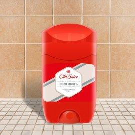 Dezodorant w sztyfcie Old Spice Original