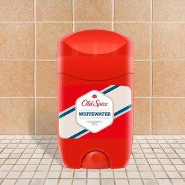 Dezodorant w sztyfcie Old Spice Whitewater