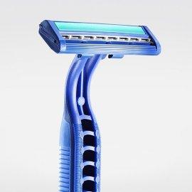 Maszynka jednorazowa Blue II Plus Gillette
