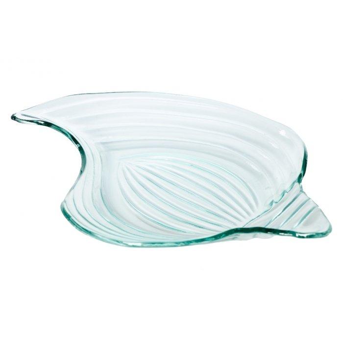 Podstawka szklana do świeczek 18500