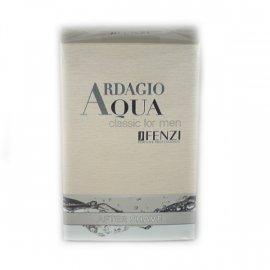 Ardagio Aqua classic Woda po goleniu JFenzi 100