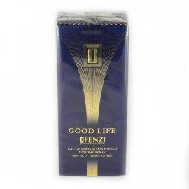 Good Life for women JFenzi 100 ml EDP