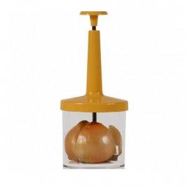 Krajacz do cebuli i jarzyn Practic