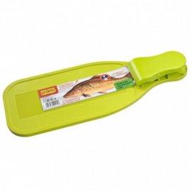 Deska do oprawiania ryb 45x18,5 cm Practic