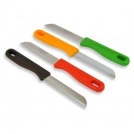 Nożyk stalowy 9 cm Practic Nóż