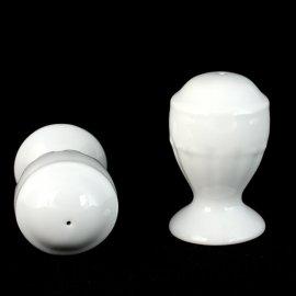 Posypywacz solniczka/pieprzniczka Maria Teresa Chodzież