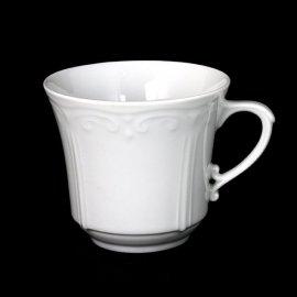 Filiżanka 220 ml Kamelia Chodzież III