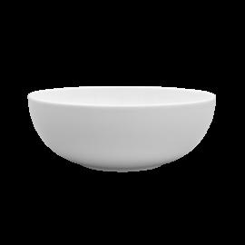 Salaterka miska 25 biała Venus Lubiana