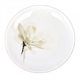 Talerz Spodek 16,5 Boss 6474 Magnolia Lubiana