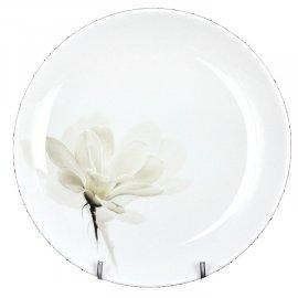 Talerz płytki 20,5cm Boss Magnolia 6474 Lubiana