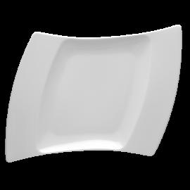 Talerz płytki 25 Wing Lubiana