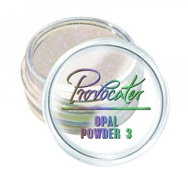 Opal Powder 3 efekt kameleon Provocater