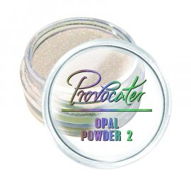 Opal Powder 2 efekt kameleon Provocater