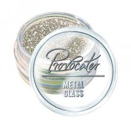 Metal Glass lustra efekt Provocater