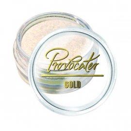 Efekt Syrenki - Gold pyłek Provocater
