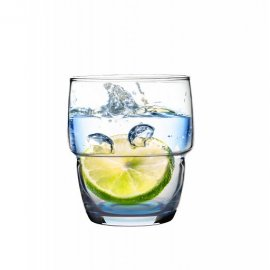 Szklanka niska 200ml  Glasmark