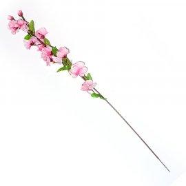 Gałązka Jabłonka  60cm Wiosna