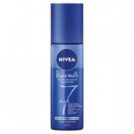 Hairmilk Ekspresowa odżywka regenerująca normalne 200 ml NIVEA