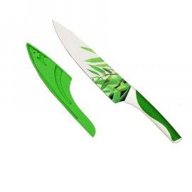 Nóż szefa 20 cm Bambus Vert Ambition
