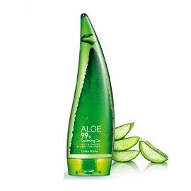 Żel do mycia 99% aloesu Holika Holika Aloe Soothing Gel 250