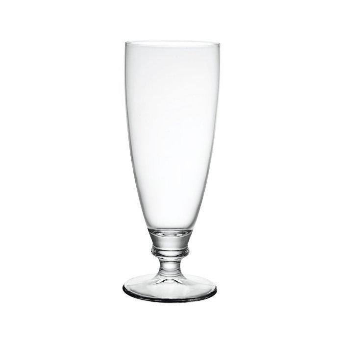 Pokal do piwa Harmonia 400 ml Bormioli Rocca