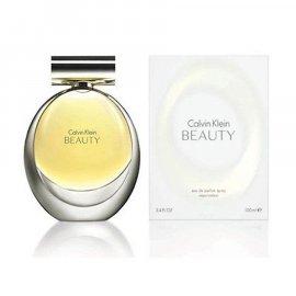Calvin Klein Beauty 100 ml Coty EDP
