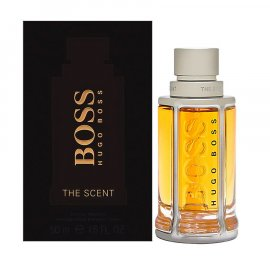 Hugo Boss The Scent 50 ml Coty EDT