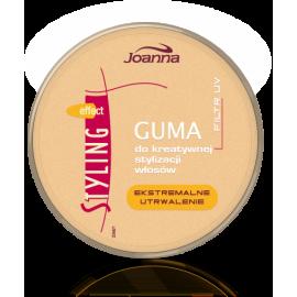 Guma do kreatywnej stylizacji Styling Effect Joanna
